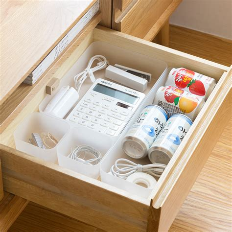 Drawer Organizers  Drawer Organizers  Kitchen  Food .