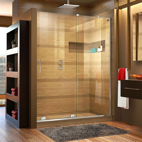 Dreamline Shower Doors - Dreamline.
