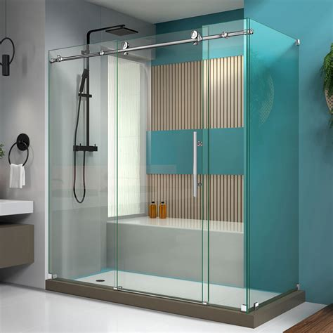 Dreamline Shower  Tub Modules - Walmart Com.