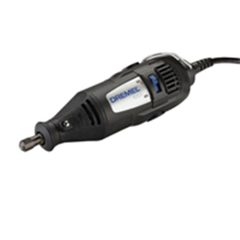 Dremel 100 Series 0 9 Amp Single Speed Corded Lawn And .