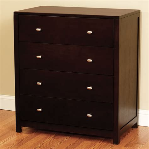 Dressers And Chests Cheap