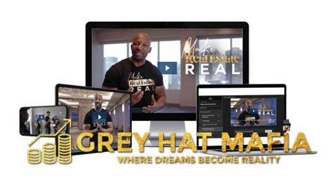 @ Dropshipshark Ecommerce Dropshipping Download   Read Real .