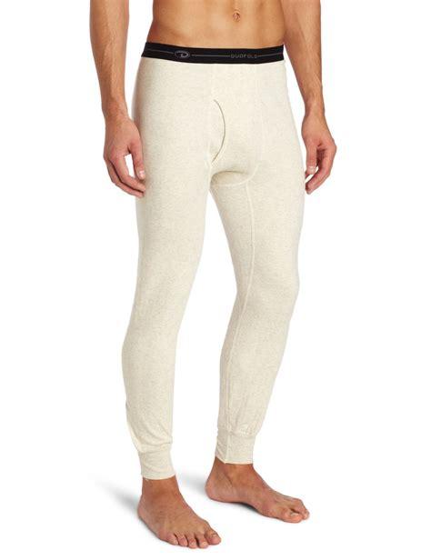 Duofold Long Underwear