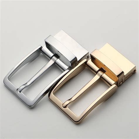 Duty Belt Buckle In Mens Belt Buckles For Sale Ebay.