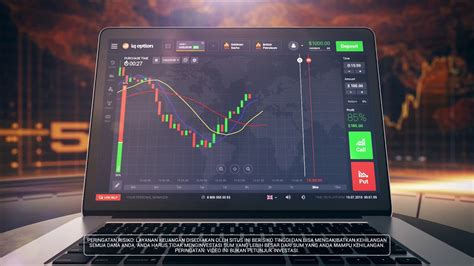 [click]dux Forex Accurate Signals System - Reviews.