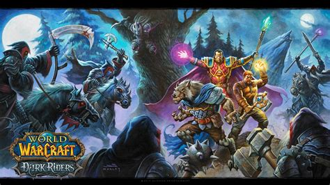 Dynasty Addons - World Of Warcraft Forums - Blizzard Entertainment.