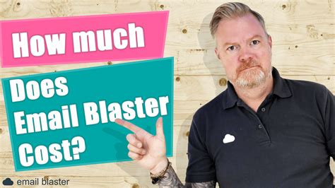 [click]e-Mail Marketing At An Affordable Price - Goodtoseo Com.