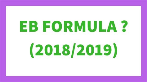 [click]eb Formula Review - Real Ebay Formula System Or Scam  2018 2019 .