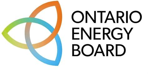 [pdf] Eb-2009-0084 Report Of The Board - Ontario Energy Board.