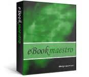 @ Ebook Compiler Software - Ebook Maestro - Create Ebooks .