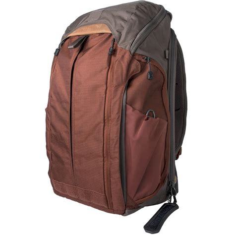 Edc Gamut Plus Backpack - Vertx Com.