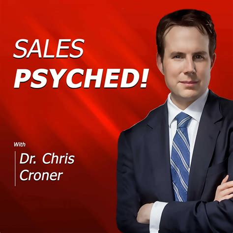 [pdf] Entrepreneurs - Salesdrive Llc.
