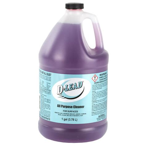 Esca Tech Inc .