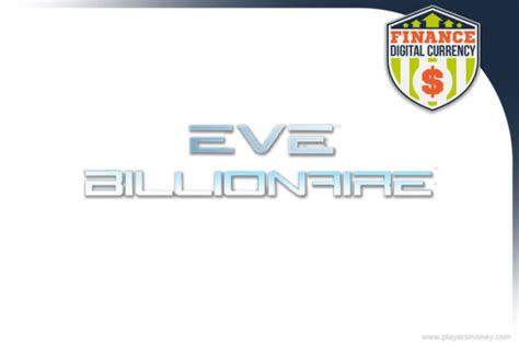 @ Eve Billionare Review - Real Strategies To Make Isk In Eve .
