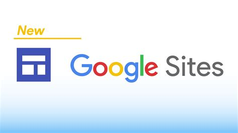 Eventosredituables.com - K - Google Sites.