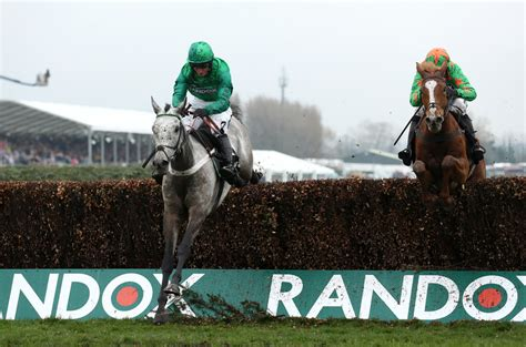 [click]each Way Tips  E W Betting  The Winners Enclosure.