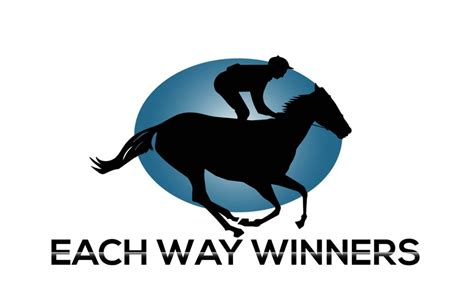 [click]each Way Winners Review - Each Way Winners Scam .