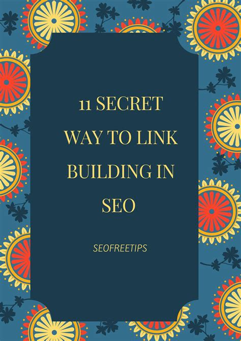 [click]easy Backlinks - 11 Quick And Fast Way To Build Authority .