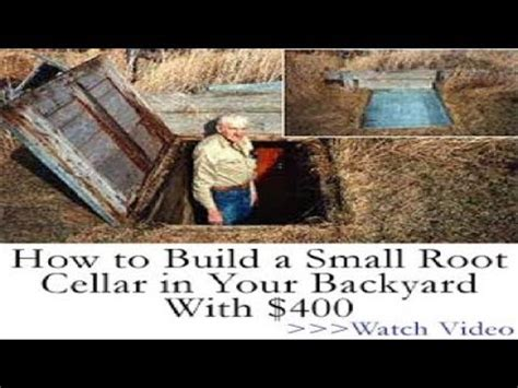 Easy Cellar Book - Home Facebook.