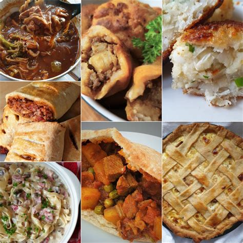 [pdf] Easy Dinners And Leftover Lunches When Learning To Cook .