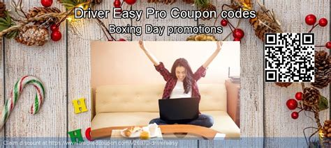 [click]easy Driver Pro Coupons Get Easy Driver Pro Com Promo .