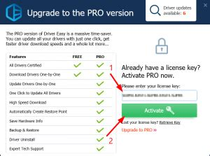 [click]easy Driver Pro License Key Crack Full Version Latest .