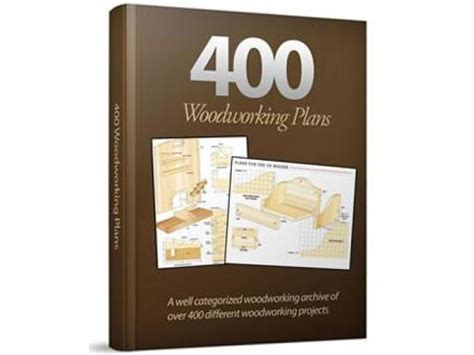 @ Easy My Shed Plans Top Aff Makes 50k Month  9  .