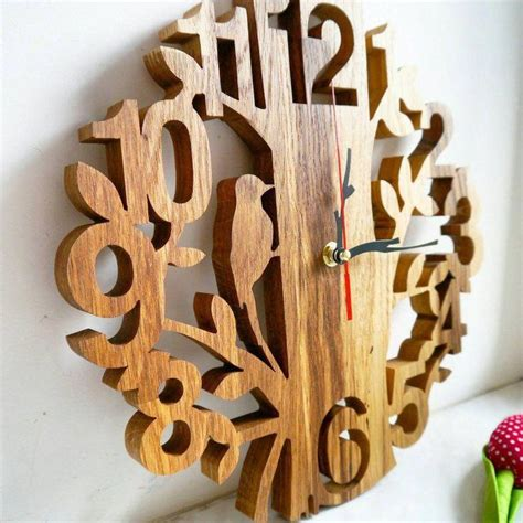 Easy Scroll Saw Projects Free