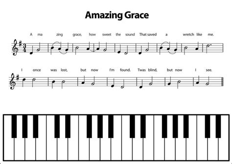 [pdf] Easy Songs To Play On Keyboard For Beginners Notes.