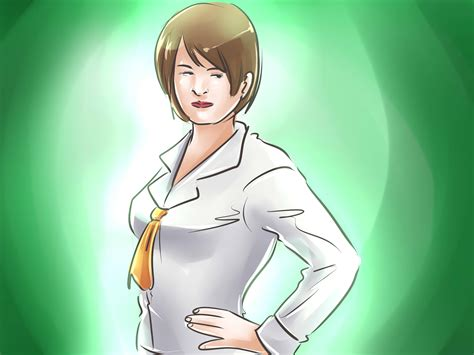 @ Easy Ways To Become A Flight Attendant - Wikihow.