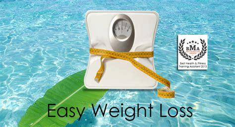 [click]easy Weight Loss  Hypnosis App Store.