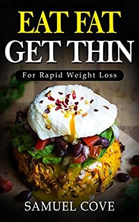 [pdf] Eat Fat Get Thin Your Ketogenic Diet Guide To Rapid .