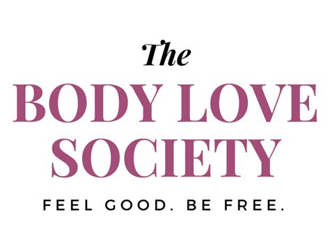 [click]eat Sweat Thrive   Blogy Cash.