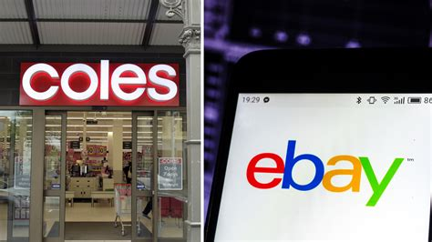 [pdf] Ebay 2019 Make More Money - Lovelineindustries Com.