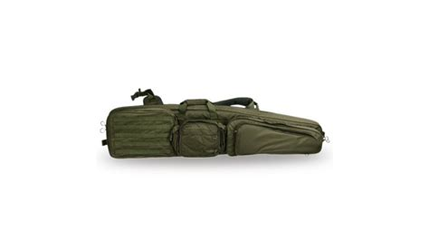 Eberlestock Sniper Sled Drag Bag Gun Case  4 8 Star .