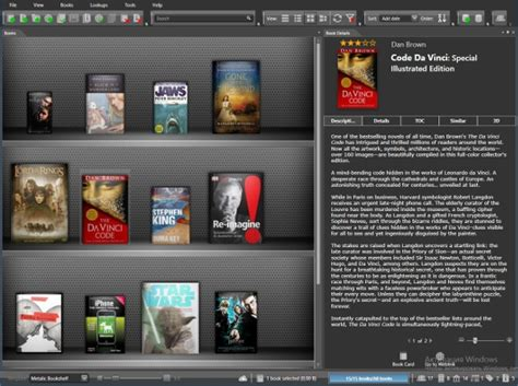 @ Ebook Compiler Software  More - Cbengine Com.