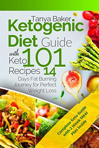 [pdf] Ebook Ketogenic Diet The Real Truth Ketogenic Recipes For .