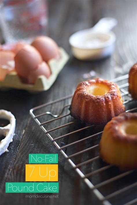 Ebook And Manual Reference - Free Sign Up And Get Free.
