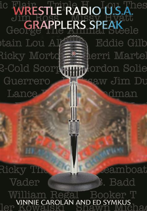 [pdf] Ebook For Radio Sales Reps - Mjm Media.
