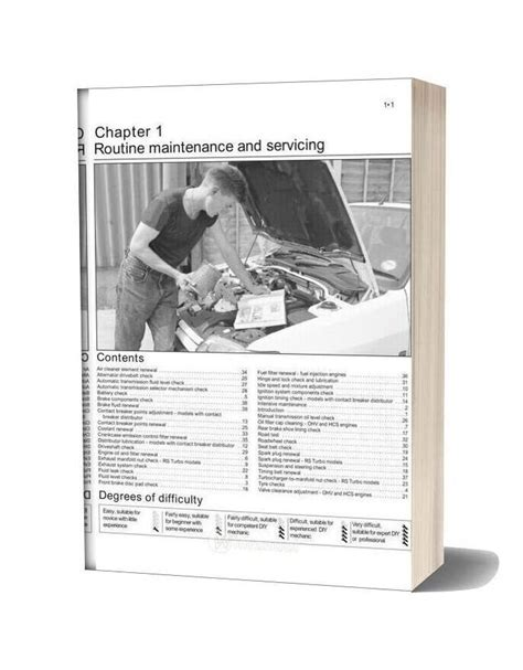 Ebooks - Ford Shop Manuals And Service Manuals You Mean?.