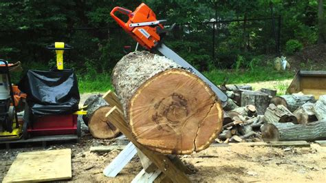 Echo Cs 680 Vs Husqvarna.