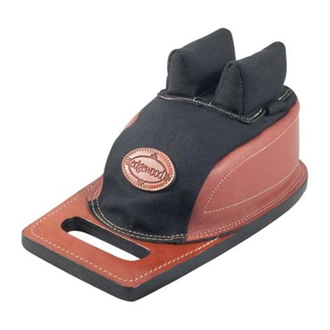 Edgewood Shooting Bags - Brownells Uk.