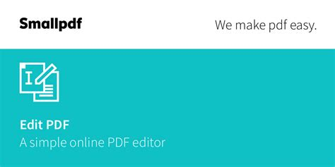 pdf reader free download for windows 8 filehippo