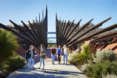 [pdf] Edith Cowan University Student Services Centre 20 .