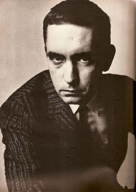 Edward Albee 1962