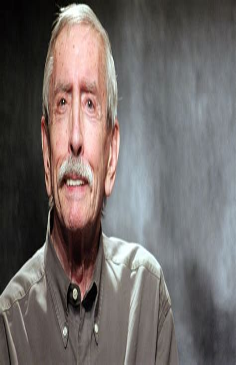 Edward Albee Books