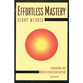 [pdf] Effortless Mastery Liberating The Musician Within.