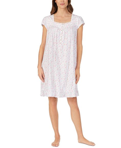 Eileen West Nightgowns at Macy's