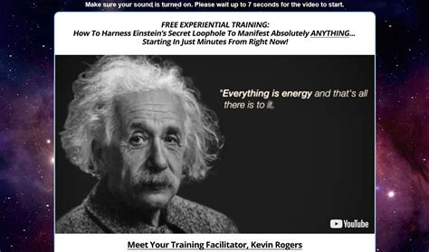 [click]einstein Success Code Review Do Not Buy Until You See This Review.