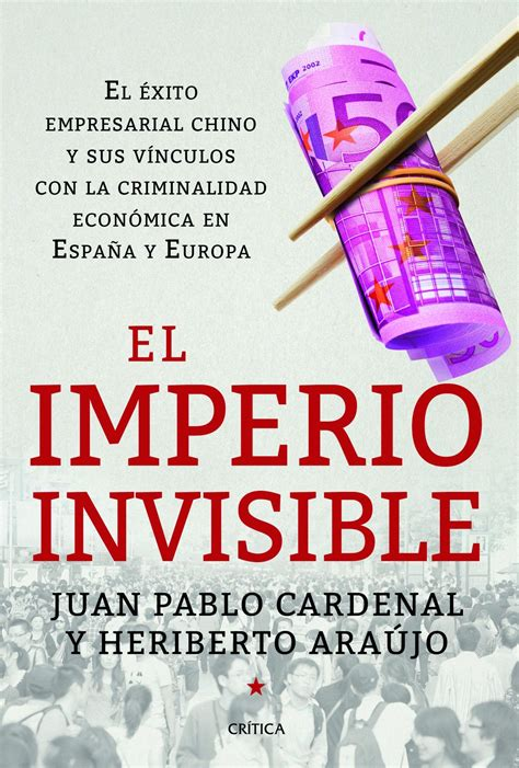 El Imperio Invisible On Vimeo.